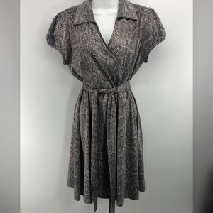 INC Petite XL Dress